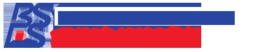 bses-india-pvt-ltd-udaipur-logo